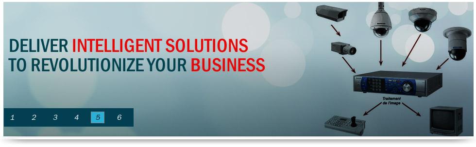 vision entreprise de relation client